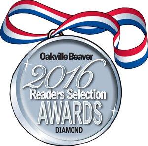 2016-Diamond-Medal-Best-Physiotherapist-in-Oakville-Libor-Divilek