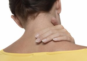 Dorval-Physiotherapy-Back-and-Neck-Injuries-2