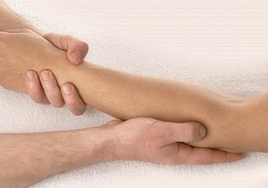 Dorval-Physiotherapy-Elbow-Treatment-Oakville