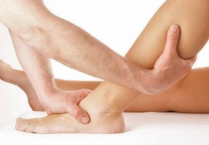 Dorval-Physiotherapy-Foot-and-Ankle-Treatment-Oakville