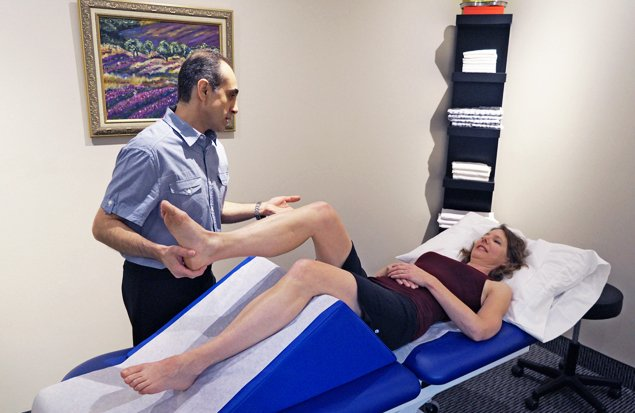 Dorval-Physiotherapy-Oakville-Orthopaedic-Injuries-4