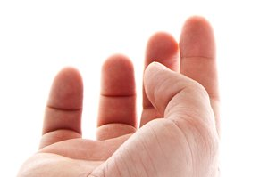 Dorval-Physiotherapy-Thumb-and-Fingers Treatment-Oakville