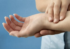 Dorval-Physiotherapy-Wrist-and-Hand-Treatment-Oakville