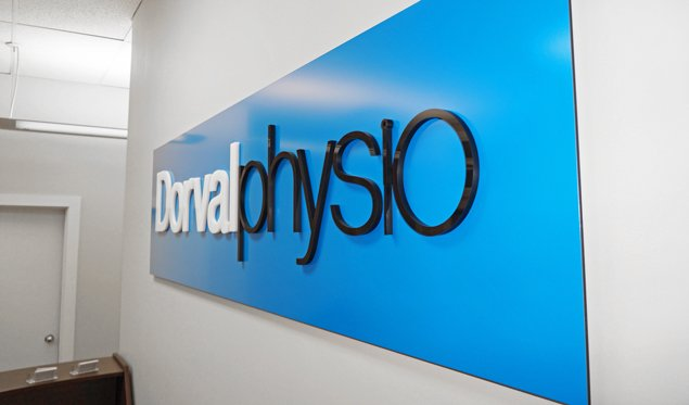 Dorval-Physiotherapy-and-Wellness-Appointments