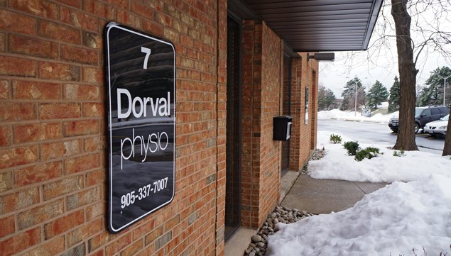 Dorval-Physiotherapy-and-Wellness---Services