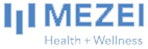 Dr-Mezei