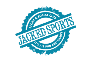 Jacked-Sports-Logo