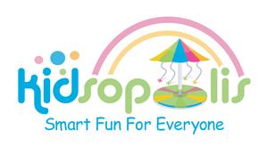 Kidsopolis-forDorval-Physio