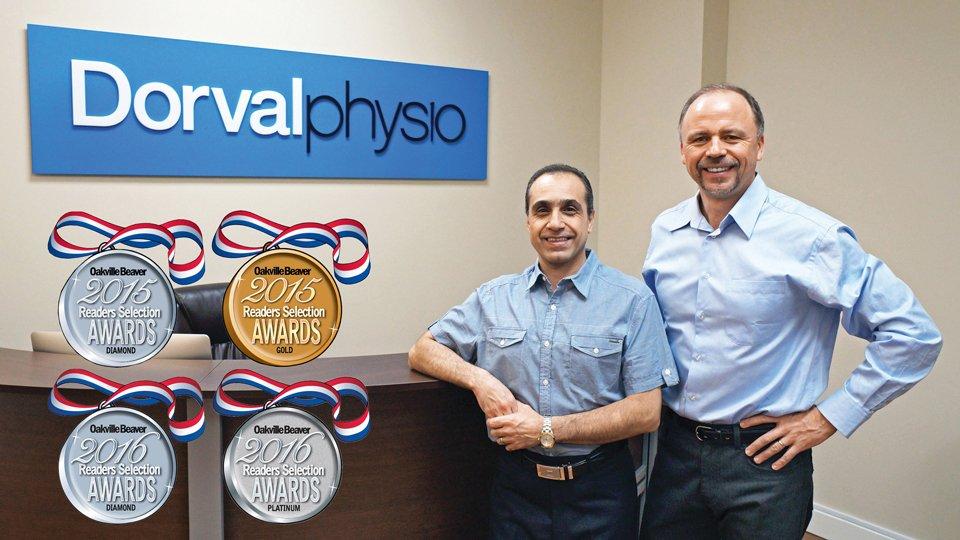 Oakville-Beaver-Vote-Best-Physiotherapists-in-Oakville