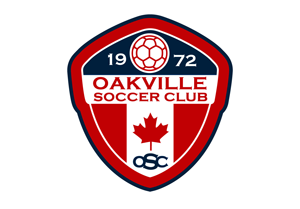 Oakville-Soccer-Club-for-Dorval-Physiotherapy-in-Oakville