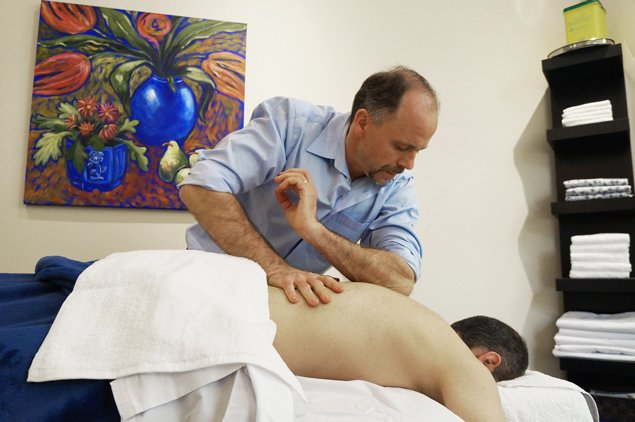 Physiotherapy-and-Wellness-Massage-Oakville-5