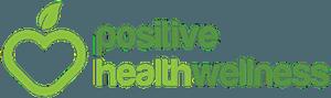 PositiveHealthWellness