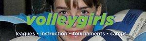 VolleyGirls-Oakville