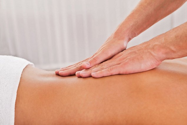 Myofascial-Release-Technique-Dorval-Physiotherapy-in-Oakville