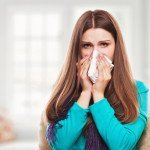 Common-Cold-Best-Physiotherapy-in-Oakville