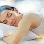 Good-Sleep-Best-Physiotherapy-in-Oakville