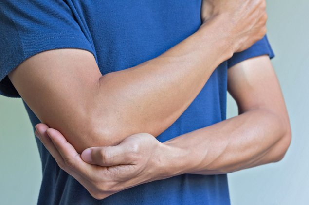 Tendonitis-Oakville-Dorval-Physiotherapy