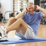 arthritis-best-physiotherapy-in-oakville-dorval-physio