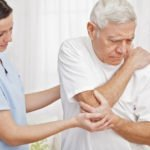 Arthroscopic-Surgery-Dorval-Physiotherapy-in-Oakville