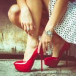 Preventing-and-Treating-Bunions-Dorval-Physio-in-Oakville