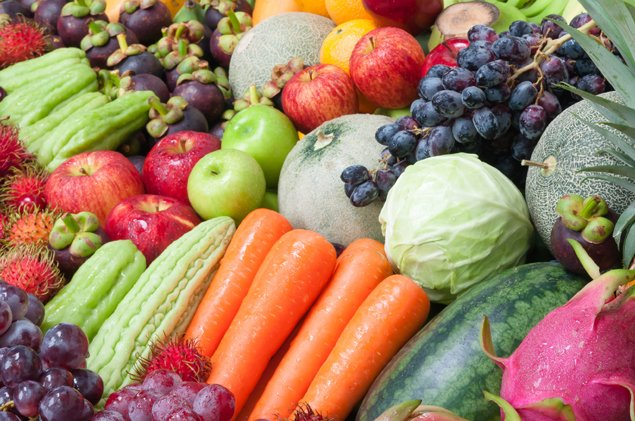 Four-Foods-That-Lower-Blood-Pressure-Dorval-Physiotherapy-in-Oakville