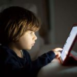 Unplug: 12 Tips to Manage Kids' Screen Time