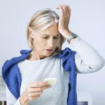Memory-Loss---When-to-Seek-Help---Dorval-Physio-in-Oakville