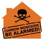 The Dangers of Carbon Monoxide Poisoning