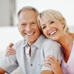 Parkinsons-Dorval-Physio-in-Oakville
