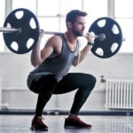 Is Weightlifting Safe if I Have High Blood Pressure?