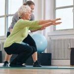 Overcoming Balance Problems