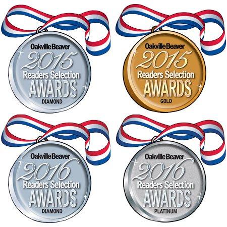 Oakville-Beaver-Awards-2016