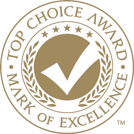 2018-Dorval-Physio-Top-Choice-Awards-for-Oakville-Sidebar