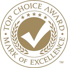 2018-Dorval-Physio-Top-Choice-Awards-for-Oakville-Sidebar