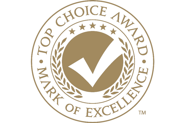 2018-dorval-physio-top-choice-awards-for-oakville
