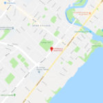 Dorval Physio is Relocating on Monday, June 4