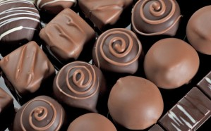 Can Chocolate be Good for My Health?