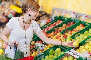 Limit Rheumatoid Arthritis Pain When you Grocery Shop