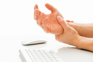 How to Avoid Carpal Tunnel Syndrome (CTS)