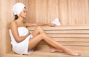 What is an Infrared Sauna? Does it Have Health Benefits?