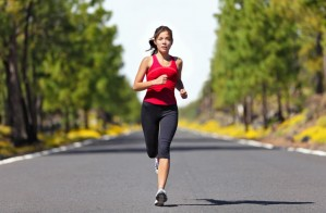 Fitness: Tips for Staying Motivated