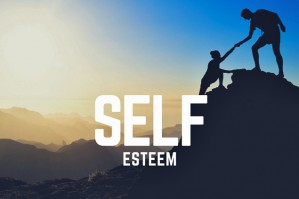 Harness the Power of your Thoughts to Beat Low Self-Esteem