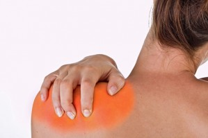 Frozen Shoulder Causes and Treatments